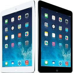 Apple iPad Air / Ipad 2017