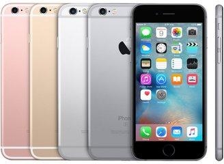 Apple Iphone 6s +