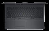 Dell E5570 i5, 8 Gb,256 GB SSD ,Win10 Pro, Refurbished_