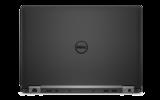 Dell E7470 i5, 8 Gb,256 GB SSD ,Win10 Pro, Refurbished_