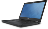 Dell E5550 i5, 8 Gb,256 GB SSD ,Win10 Pro, Refurbished_