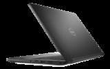 Dell Latitude 7390 Ultrabook Touchscreen, Intel i5, 8GB DDR4, 500 GB SSD, Demo !_