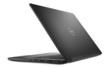 Dell Latitude 7390 Ultrabook Touchscreen, Intel i5, 8GB DDR4, 256 GB SSD, Demo !_