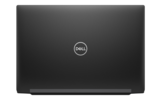 Dell Latitude 7390 Ultrabook Touchscreen, Intel i5, 16GB DDR4, 500 GB SSD, Demo !_