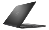Dell Latitude 7390 Ultrabook Touchscreen, Intel i5, 16GB DDR4,1 TB SSD, Demo !_