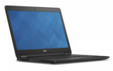 Dell E5470 i5, 8 Gb,240 GB SSD ,Win10 Pro,Refurbished_