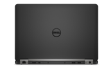 Dell E5470 Touchscreen i5, 8 Gb,240 GB SSD ,Win10 Pro,Refurbished_