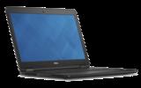 Dell E5470 i7, 8 Gb,240 GB SSD ,Win10 Pro,Refurbished_