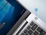 Dell Latitude 7400 Ultrabook, Intel i5, 16GB DDR4, 500GB SSD, Demo !_