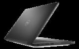 Dell Latitude 7390 Ultrabook, Intel i7, 16GB DDR4, 256GB SSD, Demo !_