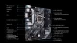 Intel I5 10400_