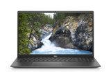 Dell Vostro 5500 ,Intel i5, 8 Gb, 480GB SSD ,Win10 Pro, Refurbished_