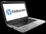HP Elitebook 840 G3, Intel i5, 8 Gb,128 Gb SSD,Win10 Refurbished_