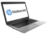 HP Elitebook 840 G2, Intel i7, 8 Gb, 256Gb SSD,Win10 Refurbished_