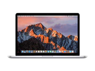 "Macbook Pro 15"" 2015, i7, 16.Gb, 1 TB SSD, 10.14 Refurbished ATI"