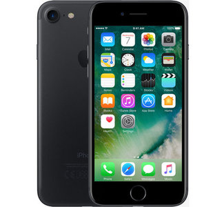 Apple iPhone 8,256 Gb Refurbished Space Grey