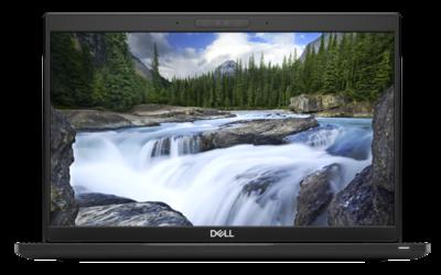 Dell Latitude 7390 Ultrabook Touchscreen, Intel i5, 8GB DDR4, 500 GB SSD, Demo !