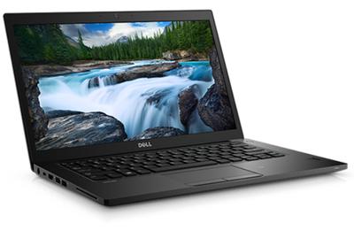 Dell E7470 Intel i5, 8 Gb,256 GB SSD ,Win10 Pro,Refurbished