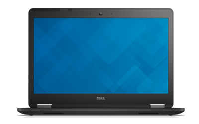 Dell E5470 Touchscreen i5, 8 Gb,240 GB SSD ,Win10 Pro,Refurbished