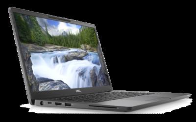 Dell Latitude 7400 Ultrabook, Intel i5, 16GB DDR4, 500GB SSD, Demo !