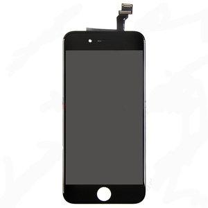 Iphone 6 Zwart scherm vervanging