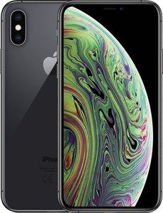 Apple iPhone XS, 64 Gb Refurbished Black