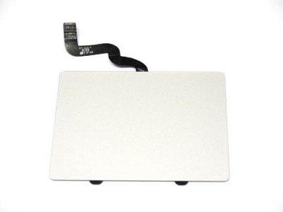 "Macbook Pro 15,4"" Retina Trackpad vervanging"