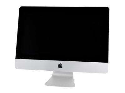 iMac 21.5 Inch Compleet Scherm LCD plus glas A1418 vervanging