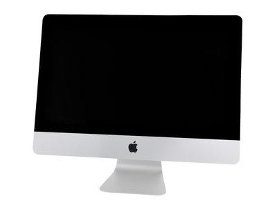 iMac 27 Inch Compleet Scherm LCD plus Glas A1419 vervanging