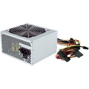 Desktop Power Supply Vervanging