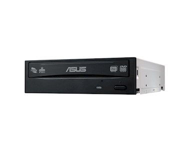 Desktop DVD Speler Vervanging