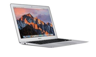 "Macbook Air 11"" i5,4Gb,128.Gb SSD,Osx 10.15 Refurbished"