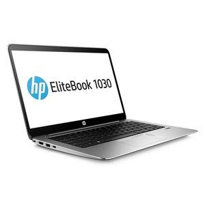 "HP Elitebook 1030 G1, Full HD 13"" Touch notebook"